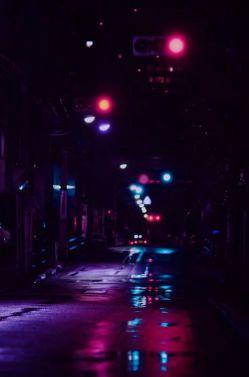 بی تو خیابان، سکانس رفتنت را، تکرار می کند... |سید محمد مرکبیان|