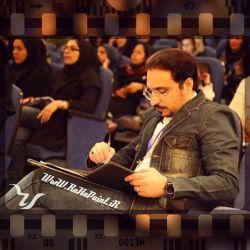 #Photographi ............. #Hunt_Moment #Workshop On #Stage #Speech #Diction The #Third_Night ....... #Farhang_Hall #Subject ........... #Hamid_Estabraghi #Photographer ........... #Hamid_Dashti Monday . 7 March . 2015   #عکاسی .................. #شکار_لحظه ای #کارگاه_آموزشی #مجری_گری #سخنوری #فن بیان #سوّمین_شب............ #سالن_فرهنگ #اداره_ارشاد #سوژه .................... #حمید_استبرقی #عکاس ...................... #حمید_دشتی دوشنبه . ۱۷ اسفند ماه . ۱۳۹۴