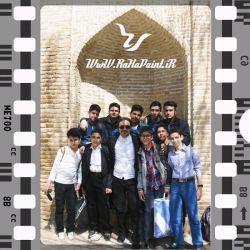 #Photography ............. #Mass #Troupe #Javad_School #Secondary_Units After #Running The #City_Schools #Tournament #Adolescent_Child #Development #Center in #Yazd #City_Hall #Director : #Hamid_Estabraghi #RaHa Tuesday . 8 March . 2015  #عکاسی ............. #دسته_جمعی #گروه_تئاتر #مجتمع_امام_جواد #واحد_متوسطه پس از اجرای در #مسابقات_مدارس شهرستان #سالن_کانون #رشد_کودک #نوجوان #شهرستان_یزد #کارگردان : #حمید_استبرقی #رها سه شنبه . ۱۸ اسفند . ۱۳۹۴