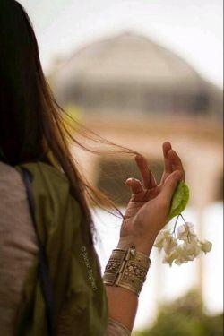 عکاس یکی از دوستان  خودم شیراز
