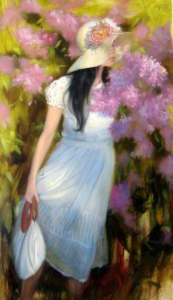 مپرس از من...... که چرا در پیله مهر تو محبوسم!! که عشق.!! از پیله های مرده هم پروانه می سازد...