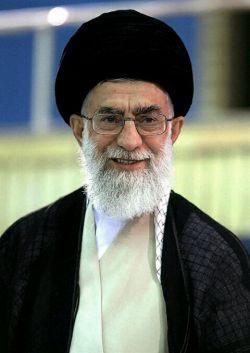 اللهم عجل لولیک الفرج #iran #islam