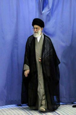حزب فقط حزب الله رهبر فقط سید علی روح الله #iran #islam
