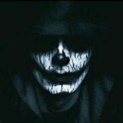 دنیــــــــاے مجازی#شلوغترین دنیـــــاے تنهایے...¤باهمه کس هستی.¤باهیچکـــــس نیستے...¤