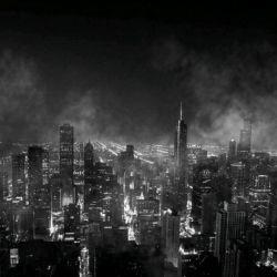 رسیده آخر اسفند,و رو به پایانم/قسم نده!که به جان توهم نمیدانم/شبی که ماه به بالای شهرمان برسد/من آسمانیم و تو..تورا نمیدانم!