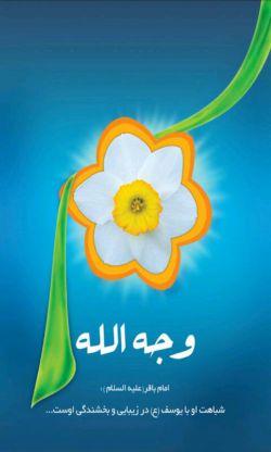 السلام علیک یا اباصالح المهدی(عج) #iran #lenzor