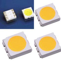 ترخیص SMD LED از گمرک فرودگاه امام خمینی ( ره )