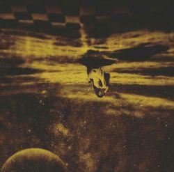 شب های پر از تشویش من ، من رو زره زره از ریشه کند