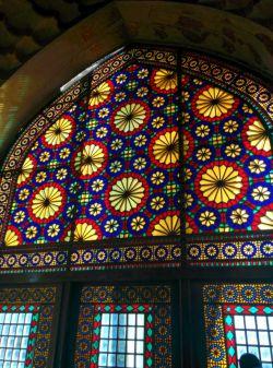 شیراز... ارگ کریمخان