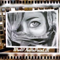 #Design_Basics .......... #Advanced_Semester #Training_Topics ................ #Face & #Tissue #Teacher_Base ........ #Hamid_Estabraghi @RaHaPaint #Winter_Semester #Student Of His Work @Mehraboon0229 #Free_School Of #Visual_Arts #RaHa  #مبانی_طراحی ........... #ترم_پیشرفته مبحث #آموزشی ........... #چهره #بافت #مدرس_پایه ........ #حمید_استبرقی #رها اثر آقای شاطری #هنرجوی #ترم_زمستان #آموزشگاه_آزاد #هنرهای_تجسّمی #رها