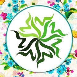 #Beginning in #1395 All The #Solar_Arian #Countrymen #Happy #Free_School Of #Visual_Arts #RaHa is #Hosting  #Twentieth . March . 2016  آغاز #سال_۱۳۹۵ #شمسی برهمه هموطنان #آریایی مبارک باد #آموزشگاه_آزاد #هنرهای_تجسّمی #رها میزبان شماست یکم . فروردین ماه . ۱۳۹۵