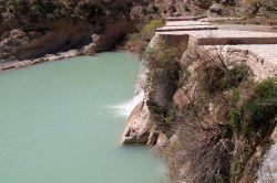 طبیعت زیبای استان فارس