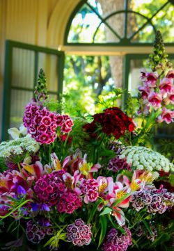 ❧✿❧سلام و روز بخیر، سال نو بر همگی شما مبارڪ ❧✿❧   نوبهار است؛ در آن ڪوش ڪ خوشدل باشی                                                         ڪ بسی گل بدمد باز و تو در گل باشی      دلتون بهاری❧✿  شادیهاتون تابستونی❧✿ دلتنگی هاتون پاییزی ❧✿  غم هاتون زمستونی❧✿