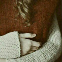اگر قرار است برای چیزی زندگی خود را خرج کنیم بهتر است آنرا خرج لطافت یک لبخند یا نوازشی عاشقانه کنیم♥
