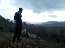 ایران نیستش ها ههه