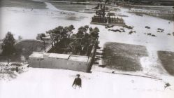 شیراز - 1286