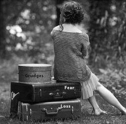 خاطرهها هم، میآیند  سفر به دردِ فراموشی نمیخورَد...