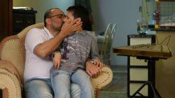 مستند نسخه ایرانی