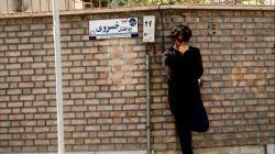 مستند یزدان تفنگ ندارد