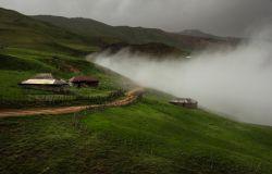 سوباتان بهشت ایران