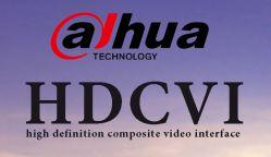 دوربین مداربسته HDCVI داهوا در حال حاظر قبل از معرفی تکنولوژی HDCVI توسط کمپانی داهوا، دوربین مداربسته فقط با دو بستر آنالوگ و دیجیتال شناخته شده است که دوربین مداربسته آنالوگ یک کیفیت معمولی و در بعضی موارد کیفیت نامطلوب را نسبت به هزینه های بسیار پایین آن جهت خرید دستگاه و تجهیزات جانبی آن ارائه می کرد که نیاز شما را فقط جهت یک دید کلی از محیط تحت نظارت دوربین مداربسته آنالوگ برطرف می کرد.  ... منبع: http://www.rashsystem.com/cnt/100/492