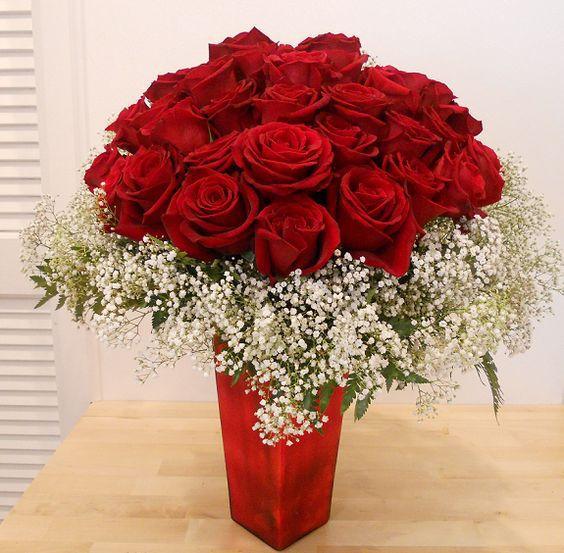 تقدیم ب بهترین و بامرام ترین دوست دنیا ❧❀♡   بخاطر قلب مهربونش  ❧❀♡  هر چی از خوبی هاش بگم کمه  پس :)   هر چی آرزوی خوبه برای بهترینم ... .. مهربونم ❧❀♡ ... .. @m1349p