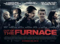 سینمایی انتقام سخت