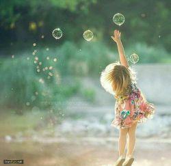 همگی رهگذر هستیم به كسی كینه نگیرید دل بی كینه قشنگ است .. به همه مهر بورزید،به خدا مهر قشنگ است