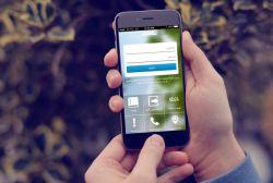 نسخه جدید اپلیکیشن سامانک در اپ استور  برای دانلود این اپلیکیشن لازم است از طریق اپ استور واژه newsamanak را جستجو و سپس سامانک جدید را روی گوشی دانلود و نصب کنید.