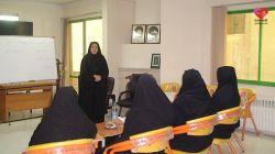 برگزاری جلسات مشاوره قبل از ازدواج در مرکز مشاوره مهربانی