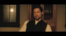 سینمایی قتل جسی جیمز به دست رابرت فورد بزدل