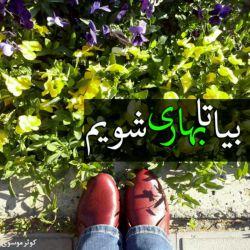اللهم عجل لویک الفرج