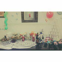 و آغاز تولد =| #دیروز #photo_by_me
