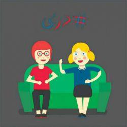 بهرو دربی دیدنی و جذاب را برای شما آرزو میکند. #دربی #استقلال #پرسپولیس