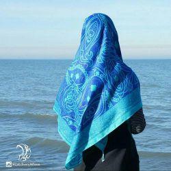 #من_حجاب_را_دوست_دارم  #حجاب_مهربانی_با_خلق #حجاب_بندگی_در_پیشگاه_خالق #حجاب #عفاف #حجاب_و_عفاف  #ایران  #ilovehijab #i_love_hijab #hijab #iran #manhejabradoostdaram