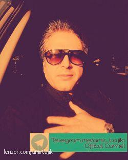 https://telegram.me/joinchat/BmD_Ez3PX_ajCw6SIayv0w  سلام به همه دوستان