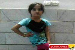 """واكنش سید حسن خمینی به قتل ستایش قریشی: با خانواده ى """"دخترکم"""" همدردى مى کنم"""