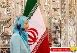 موگرینی در حل مشکلات ایران و اروپا جدی است