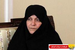 انتقاد از عدم تدوین سند امنیت زنان و کودکان