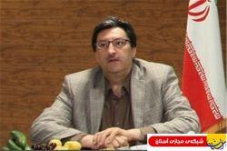 عابد فتاحی: باید با رفتاری مدنی با سایر کشورها گفتوگو کنیم