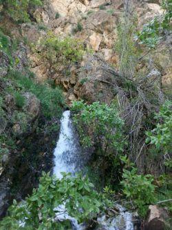 زیبایهای ایلام.منطقه نگل.سر چشمه نگل.شهر سیروان