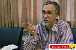 عبدالله ناصری: انتخابات به نفع نظام تمام شد