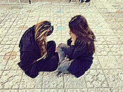#bFf #SisI #eShQoLi♥♥♥