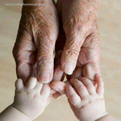 نقش پدر در دلهاست و دیگری جای او را نمی گیرد، آن كه دلها به عشق او زنده است، در دل عاشقان نمی میرد عیدتون مبارک :)