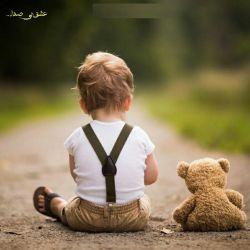 میان ماندن و نماندن فاصله تنها یک حرف ساده بود از قول من به باران بی امان بگو : دل اگر دل باشد ، آب از آسیاب علاقه اش نمی افتد...