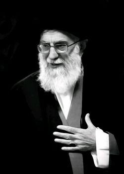 سید من ، عیدتان مبارک.....خاک عبابت سورمه چ شمان بی بصیرم...