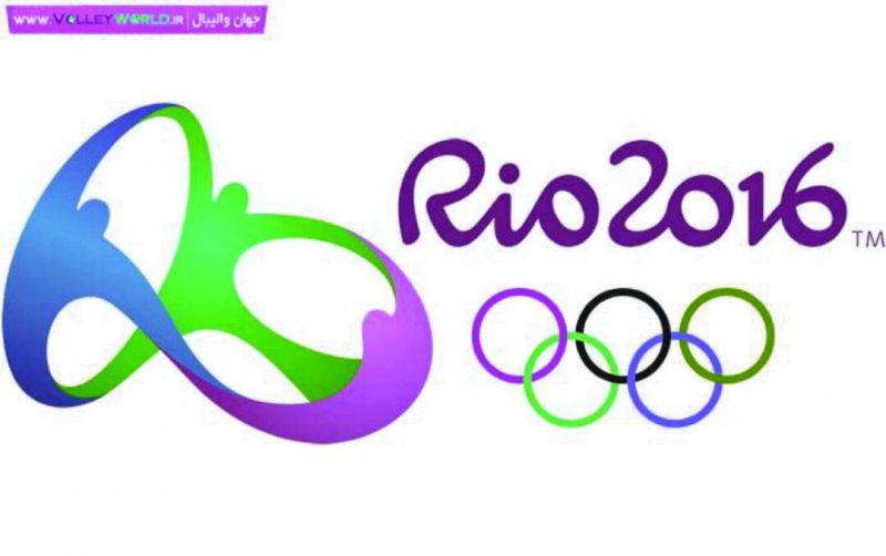 انشالله به المپیک Rio 2016میرم