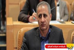 عضو اتاق بازرگانی تهران: اقتصاد احتیاجی به دخالت دولت ندارد