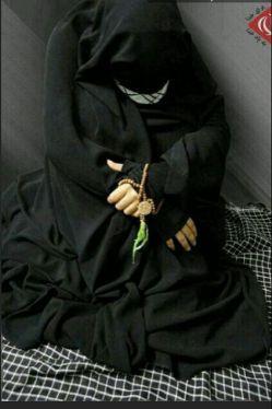 من عاشق حجابممممممم...