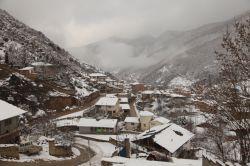 روستای زیارت استان گلستان (4)